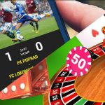 Bola online Terpercaya Android